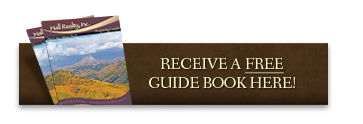 Receive a Free Guide Book Here!