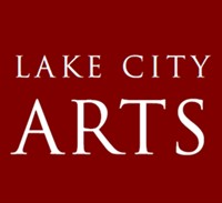Lake City Arts