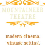 Mountaineer Theatre