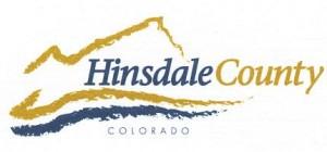 Hinsdale County Colorado