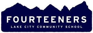 Lake City Community School
