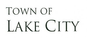 Town of Lake City