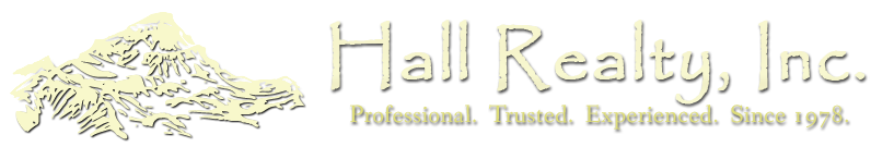 Hall Realty Inc.